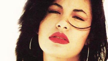 15 músicos que fallecieron antes de los 30 años (FOTOS): Selena, Amy Winehouse y más