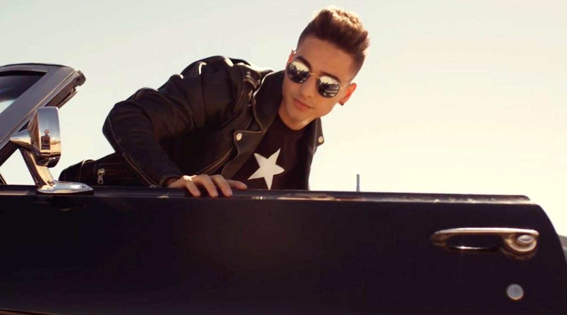 Download Nicky Jam Si Tú No Estás Wallpaper Images Free - Directory ...