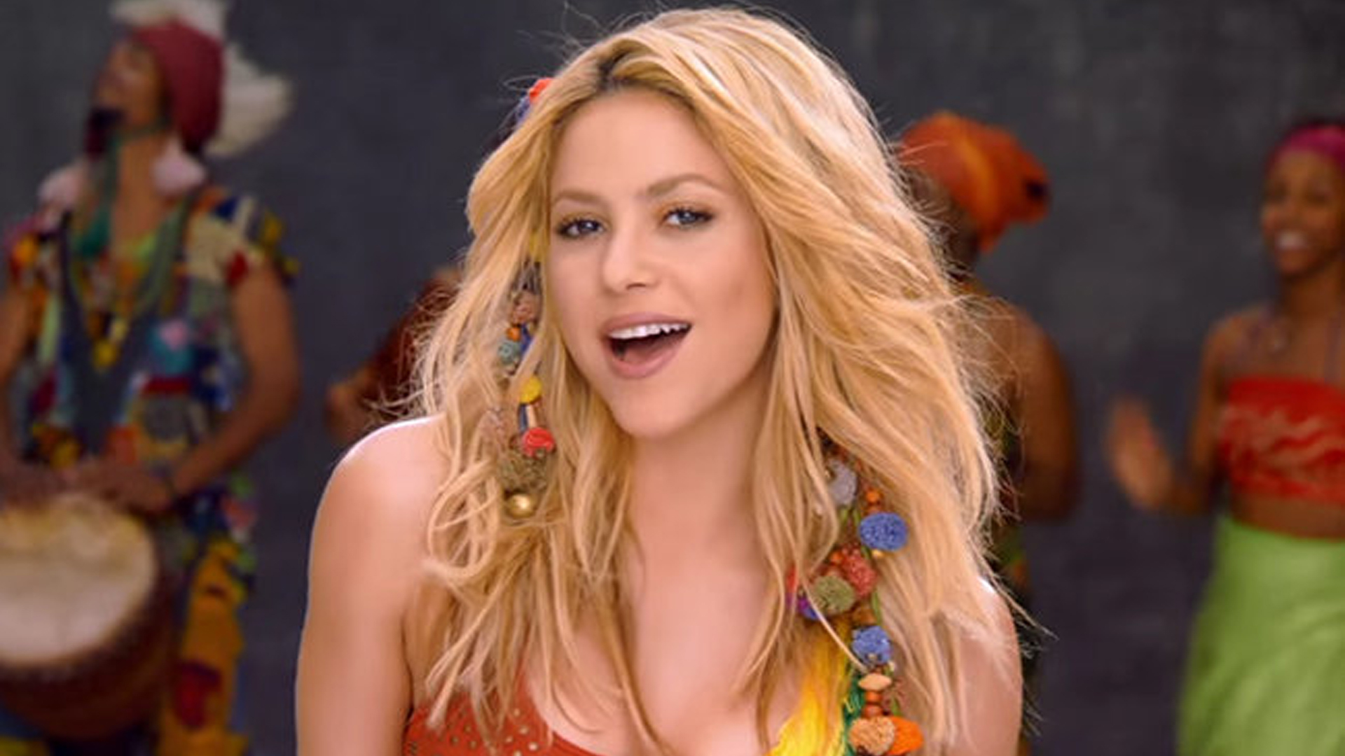 http://www.telemundo.com/sites/nbcutelemundo/files/images/article/cover/2016/01/28/shakira-waka-waka-vid-2010-billboard-650.jpg