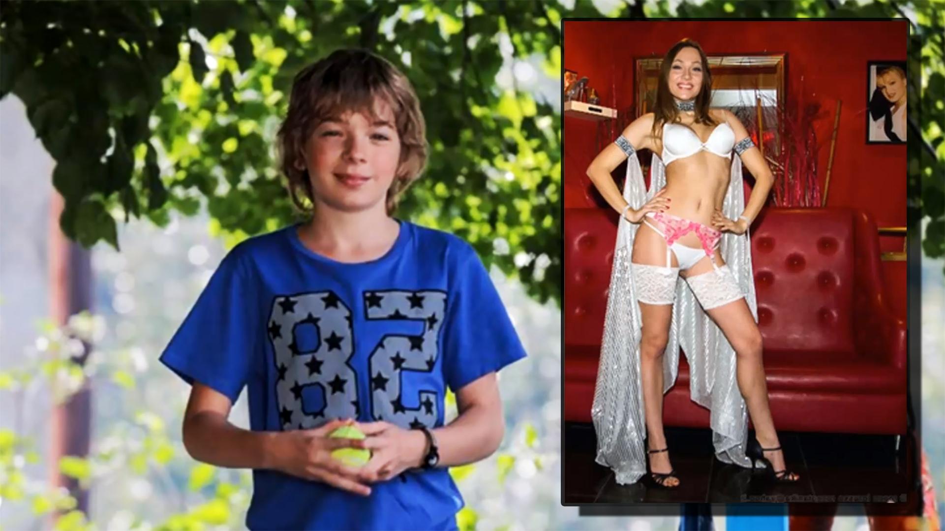 Chico de 16 años se gana estadía de un mes en un hotel