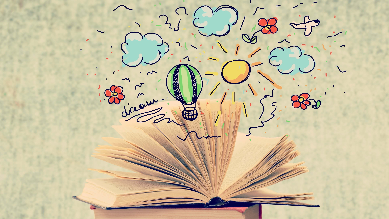 8 Libros Que Alimentarán Tu Intelecto Y Puede Que Hasta