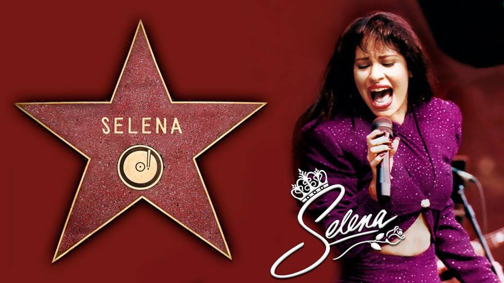 http://www.telemundo.com/sites/nbcutelemundo/files/images/article/cover/2016/06/29/selena-quintanilla-estrella.jpg