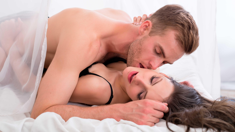 Video De Lesbiennes! Film Porno & Extrait Sexe !