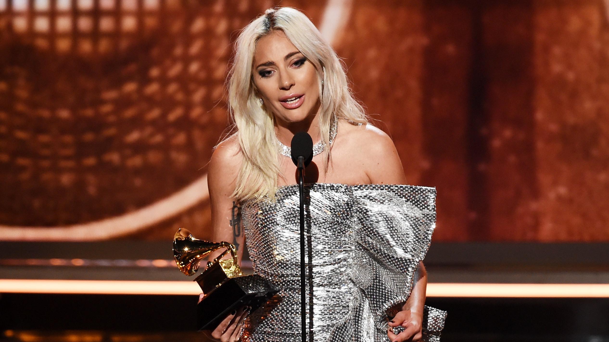 Ganadores De Los Grammy 2019 La Lista Completa Actualización En