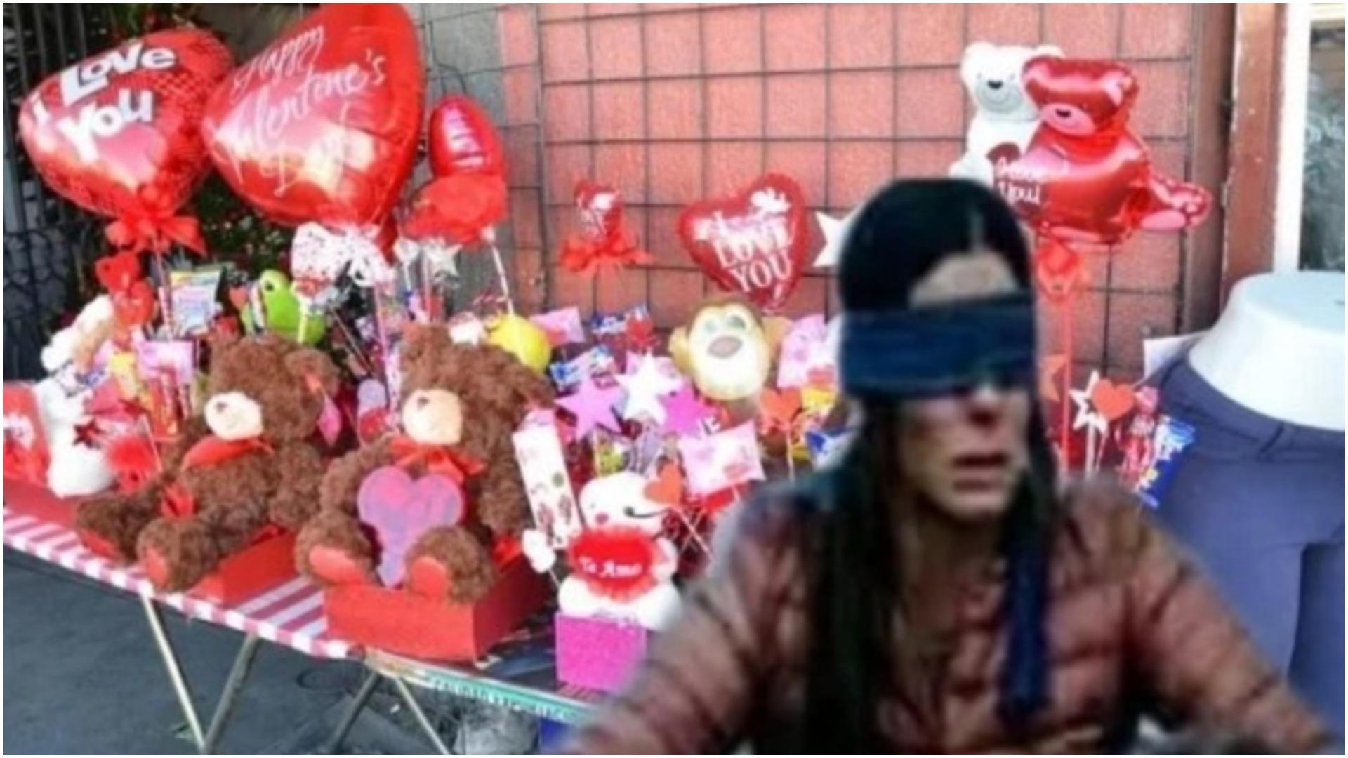 Si creías que San Valentín no iba a ser divertido, espera a ver estos memes
