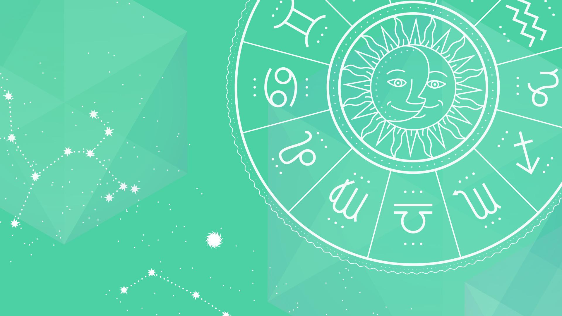 Horoscopo De Hoy 29 De Noviembre De 2019 De Todos Los