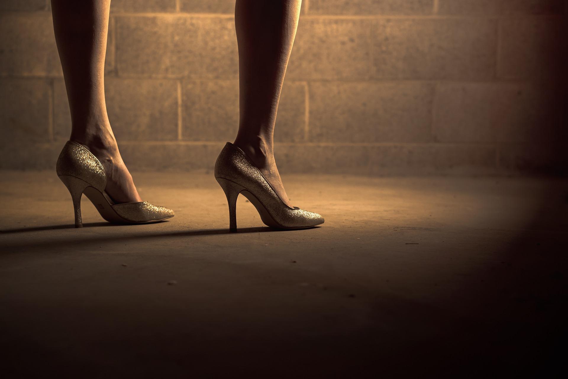 mujere protituta prostitutas en youtube