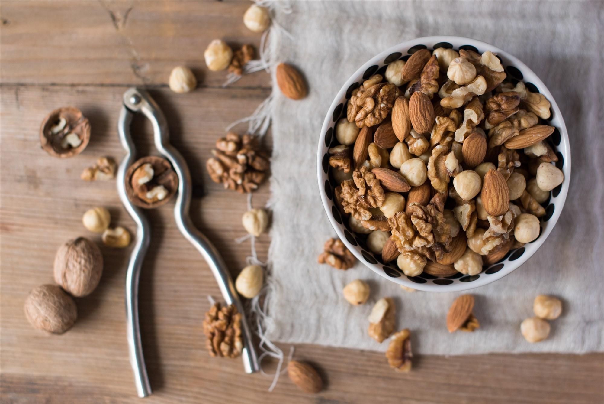 la poudre de chili peut vous faire perdre du poids