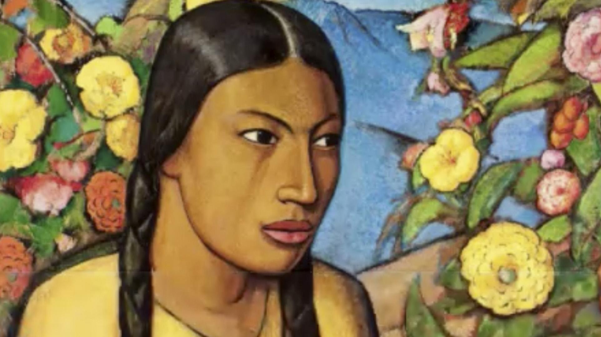 Estas son las 10 pinturas de Latinoamérica más caras del mundo