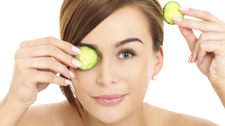 cómo quitar las ojeras y bolsas de los ojos