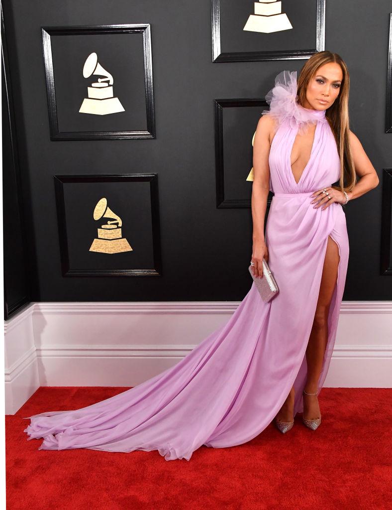 Excepcional Peor Vestido De Dama Ideas - Colección de Vestidos de ...