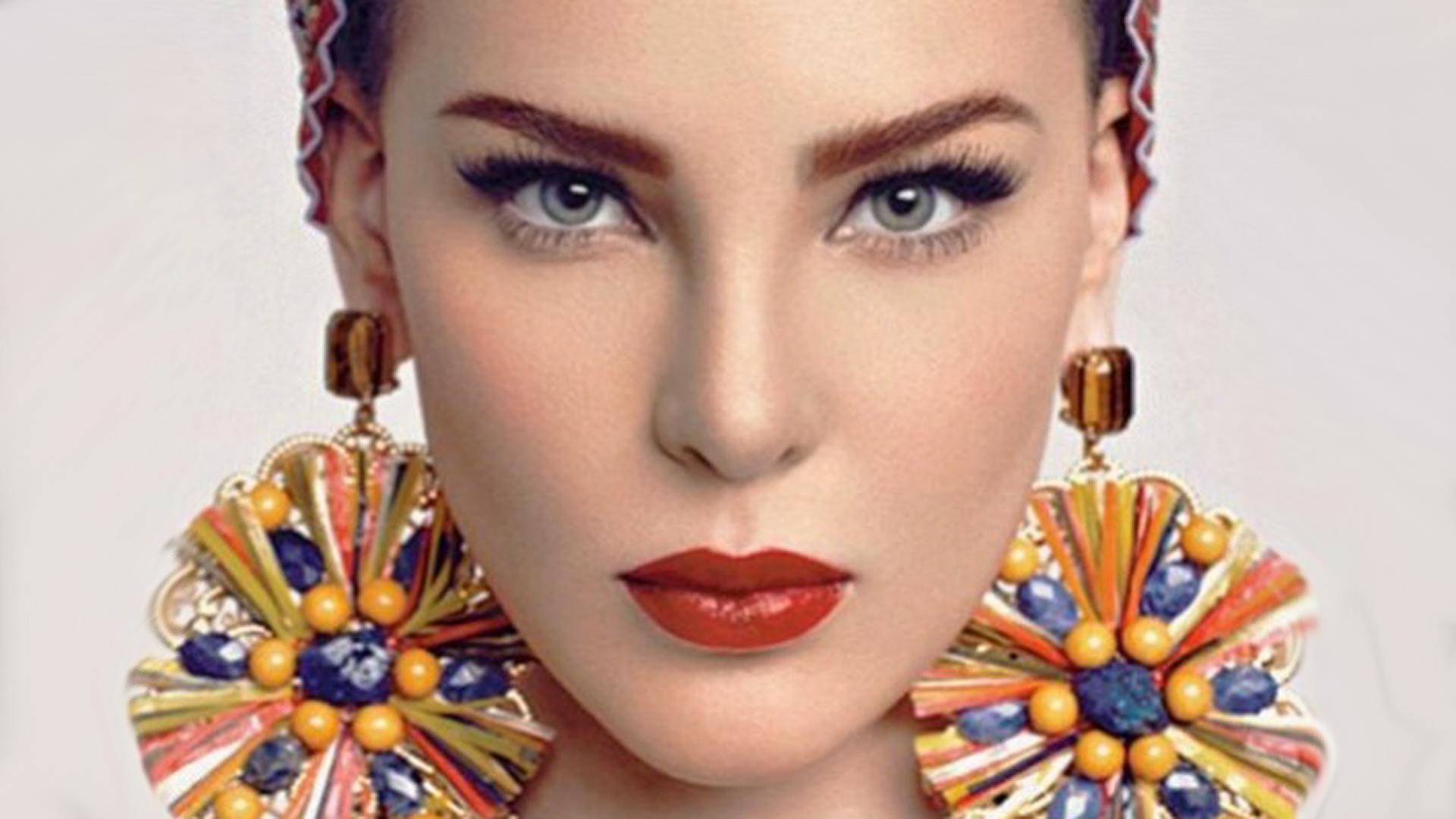 Celebrity Fakes > Images newest > Marjorie-De-Sousa