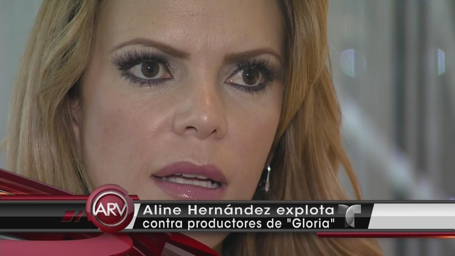 actrices del porno español peliculas de travestis
