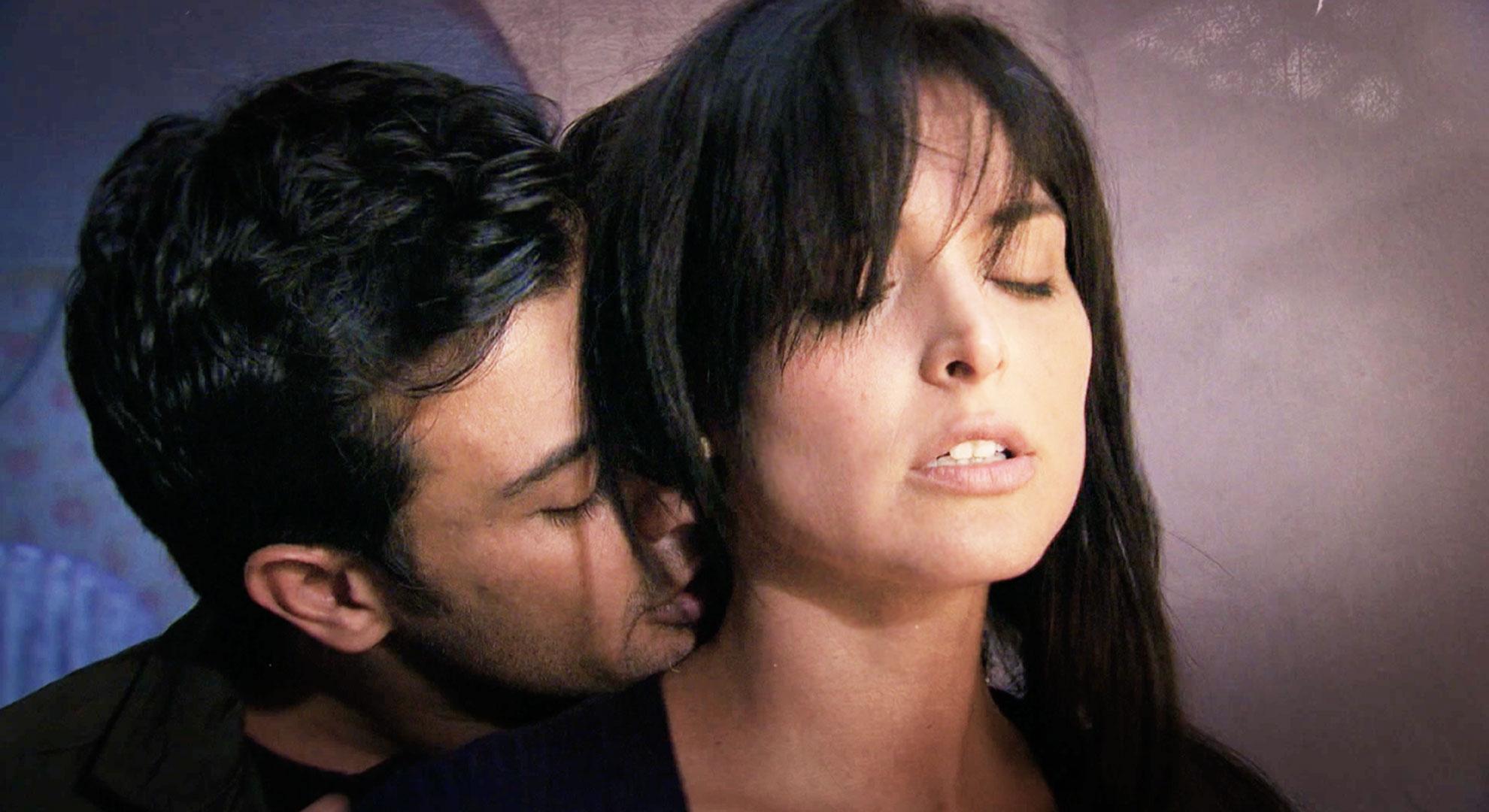 Sexo Caliente - Videos Porno Gratis de Sexo Caliente