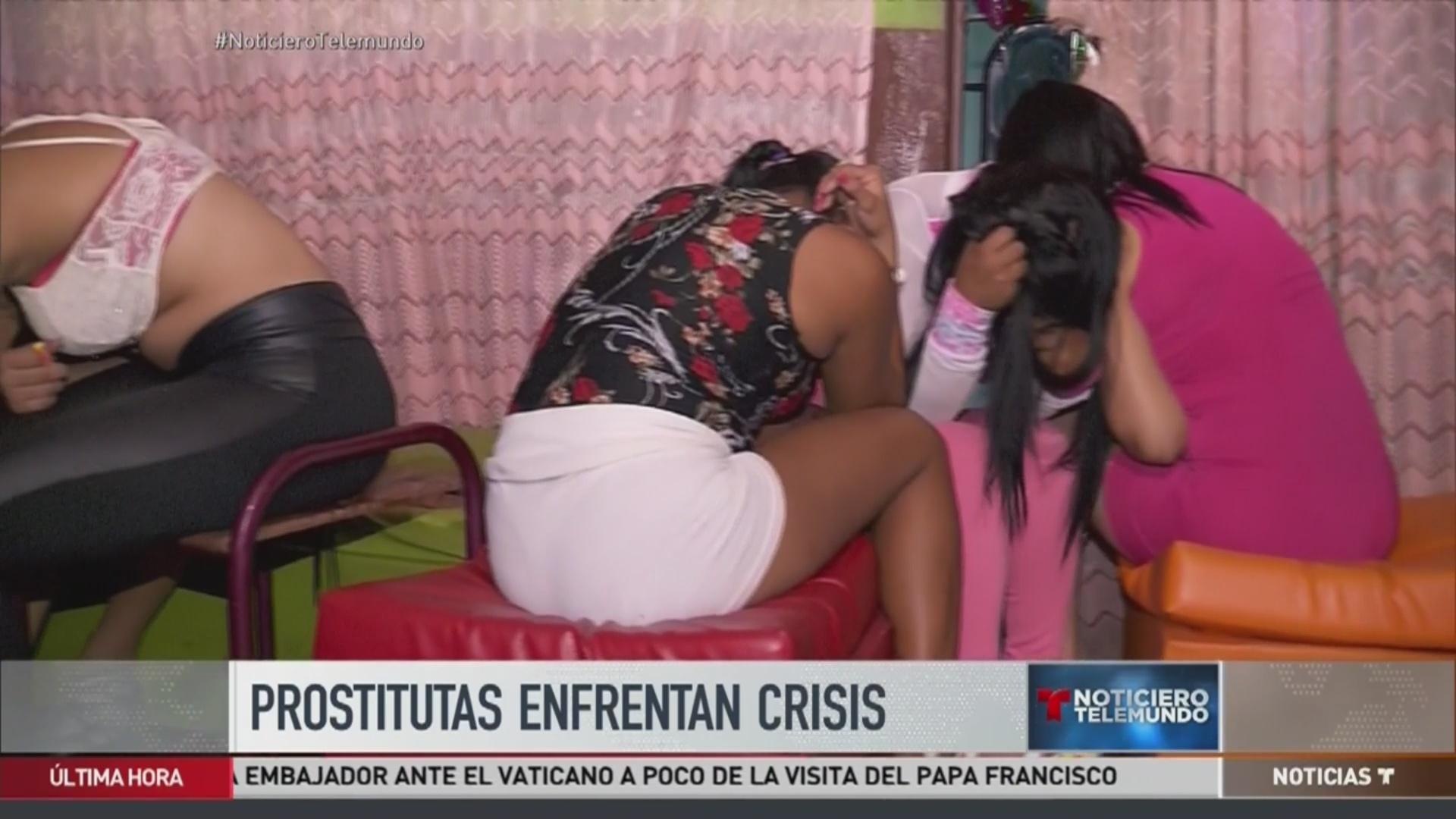 series prostitutas putas en argentina