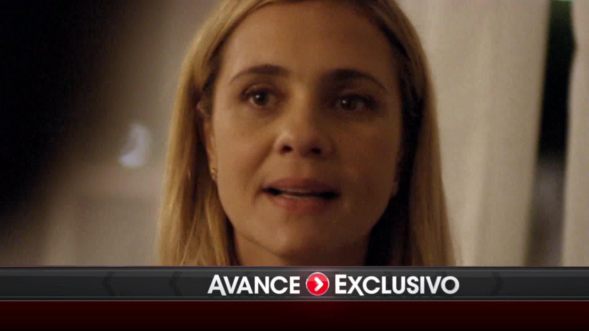 Avenida Brasil, Avance Exclusivo 24: Max quiere secuestrar a Carmina ...