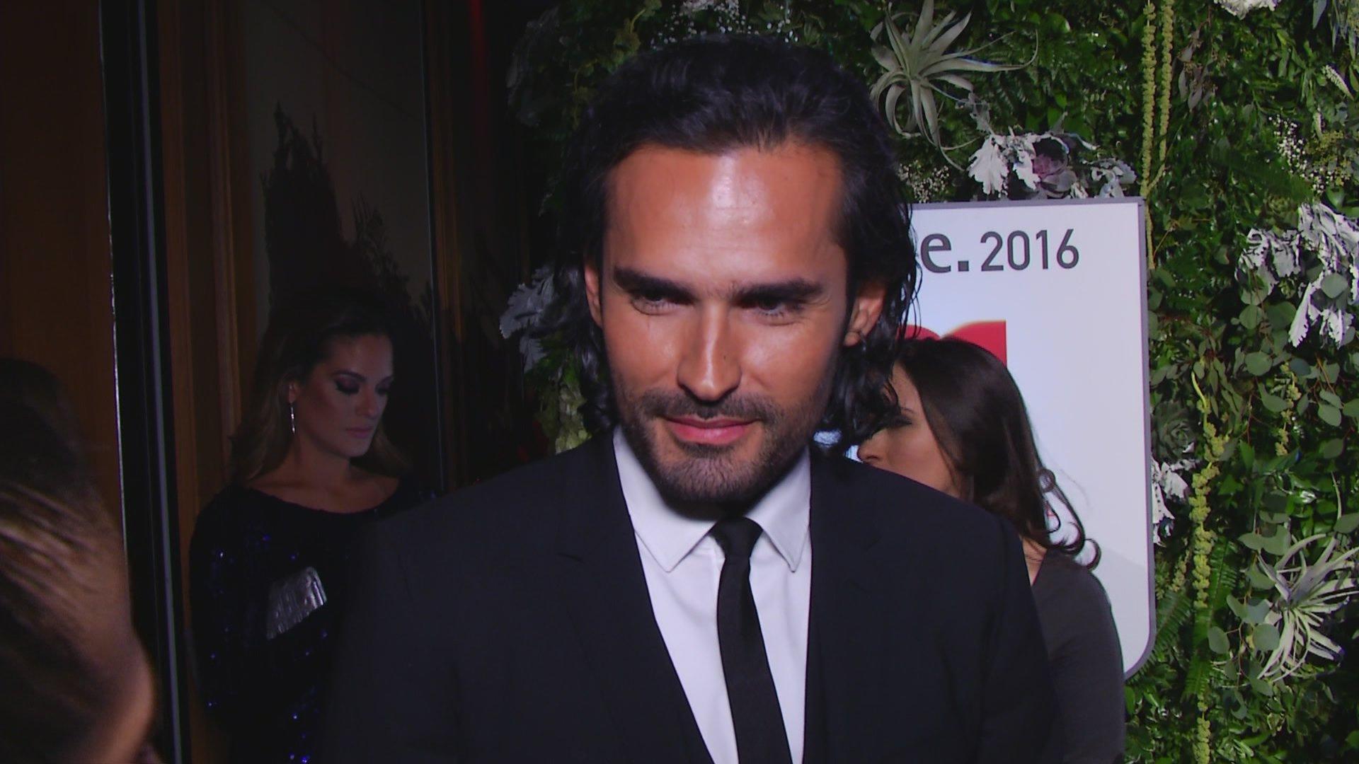 Chismes y noticias calientes de los famosos de telemundo Chismes de famosos argentinos 2016
