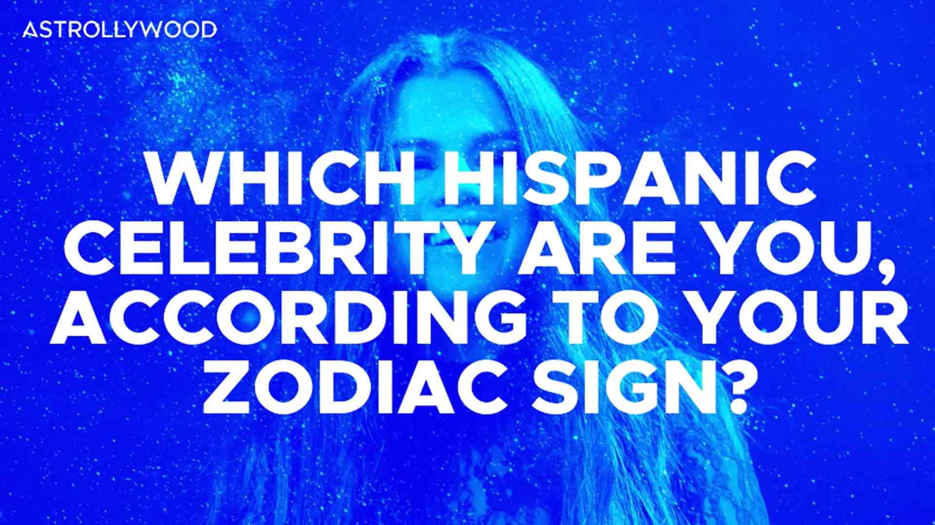 are you hispanic