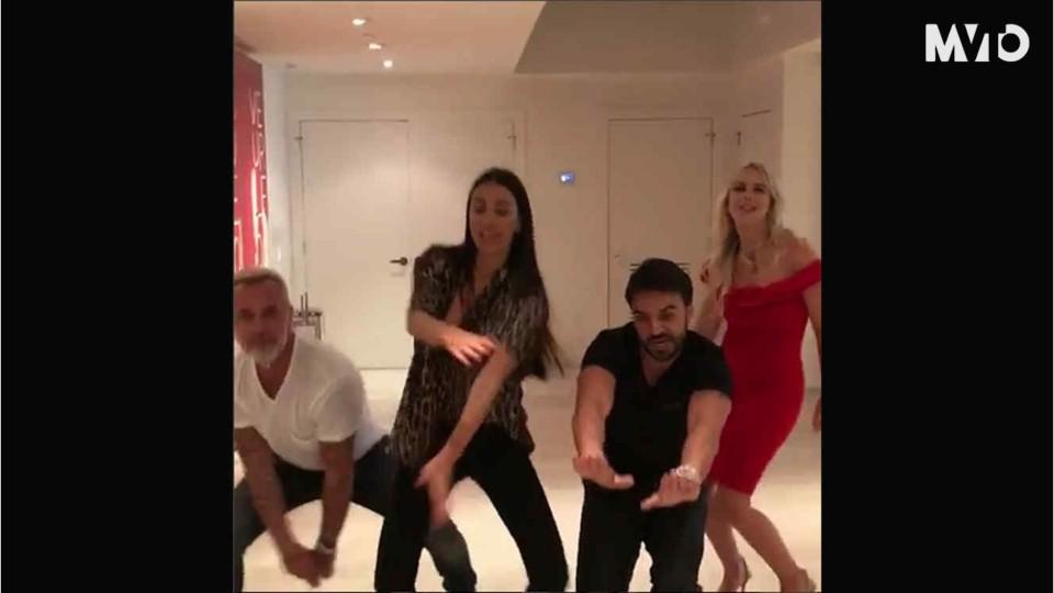 f0afcff4dd82e Mira cómo Gianluca Vacchi baila