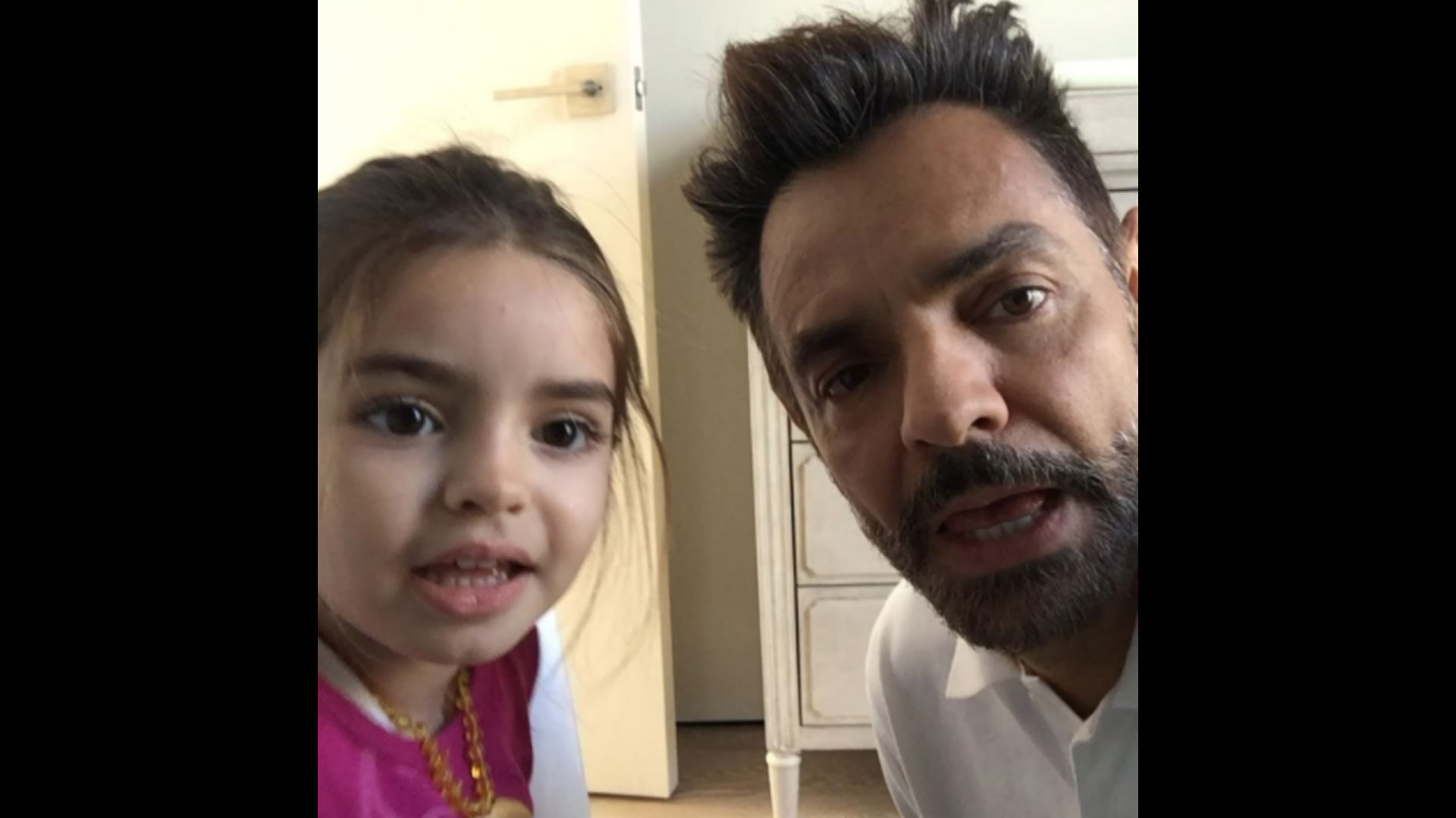 http://www.telemundo.com/sites/nbcutelemundo/files/images/mpx/2018/01/02/180102_3644030_Mira_a_Eugenio_Derbez_y_a_su_hija_Aitana_can.jpg