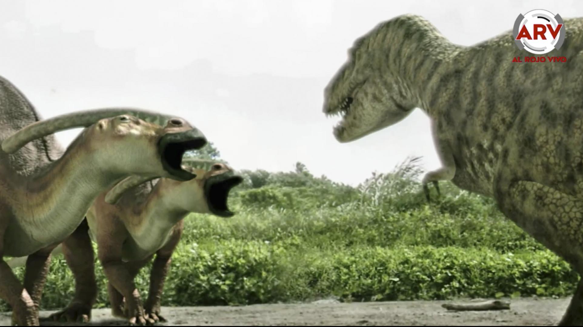 Descubren Por Que Los Dinosaurios Herbivoros Se Volvieron Canibales ¡juega a juegos de dinosaurios desde macrojuegos.com! descubren por que los dinosaurios