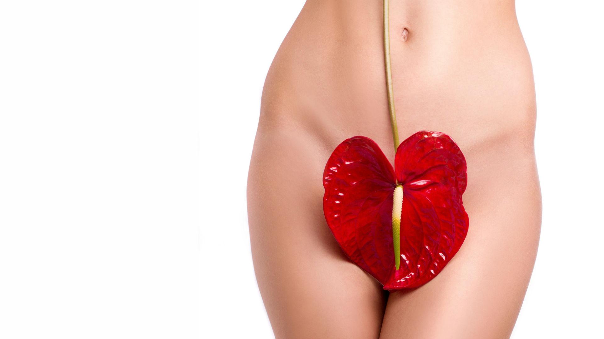 Фото вагины жён, Разные домашние фото вагин - секс порно фото 1 фотография