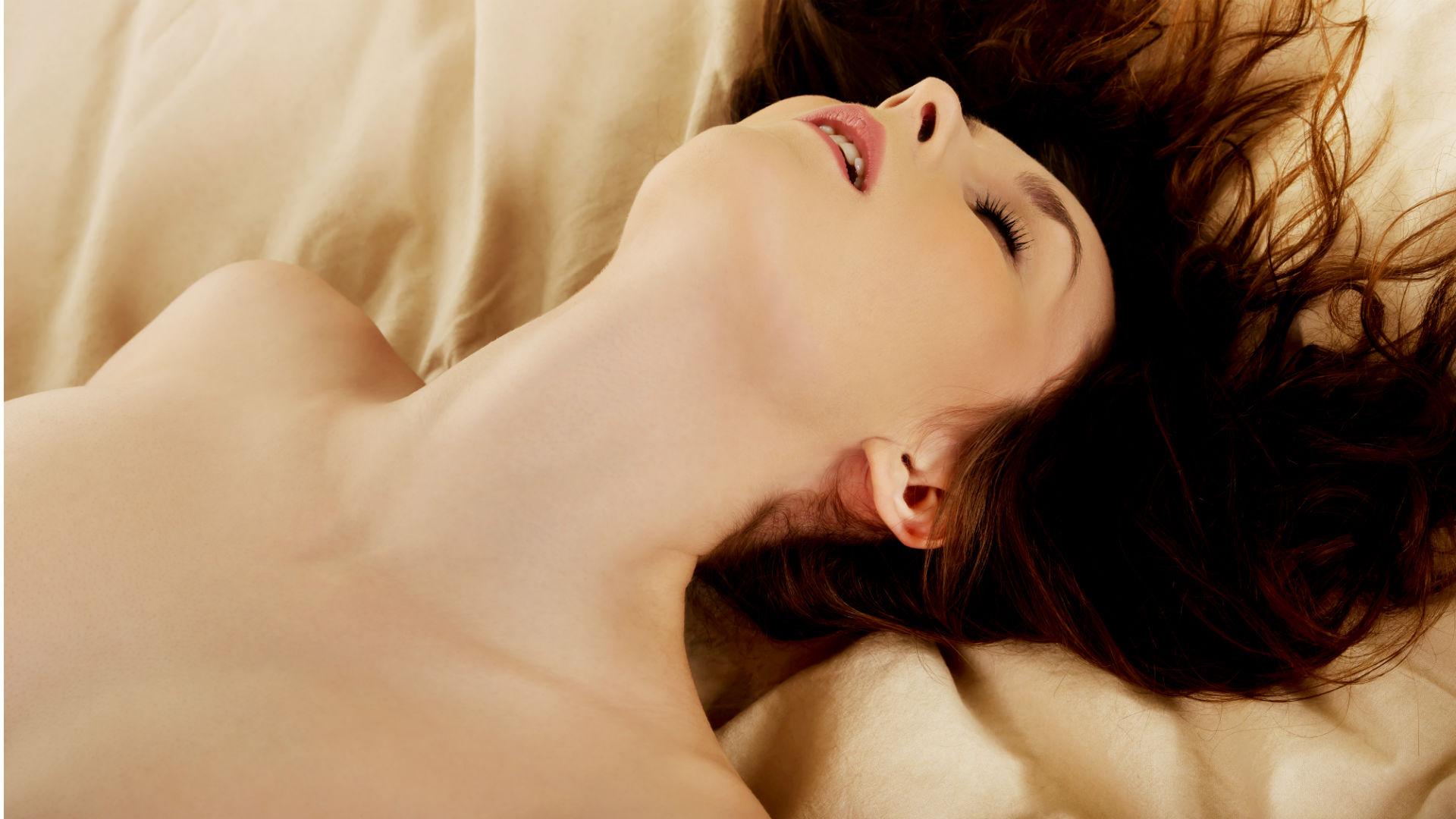 nuevo masaje sexual sexy en Bilbao