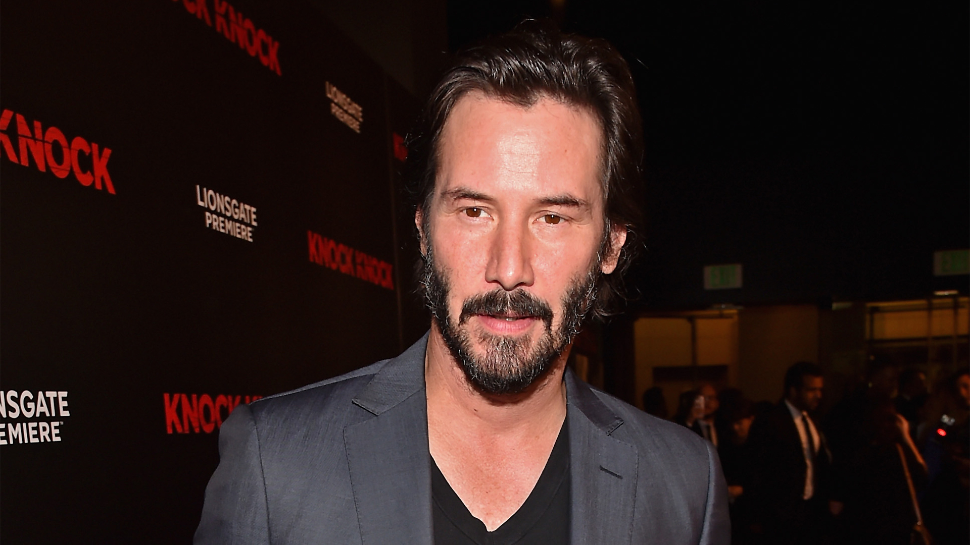 keanu reeves imdb - HD 1920×1080
