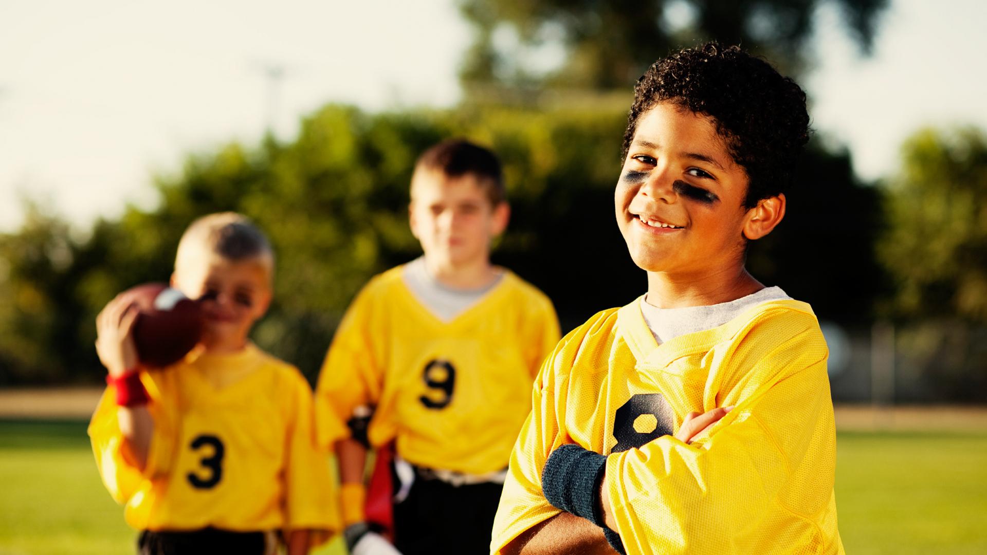 Deportes Y Recreacion Para Ninos Con Diabetes Como Prevenir Y