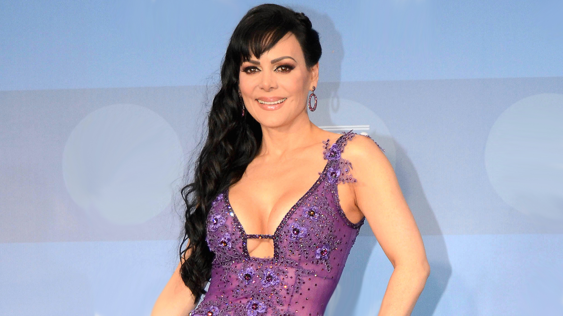 http://www.telemundo.com/sites/nbcutelemundo/files/images/promo/article/2016/09/01/maribel-guardia-0901.jpg