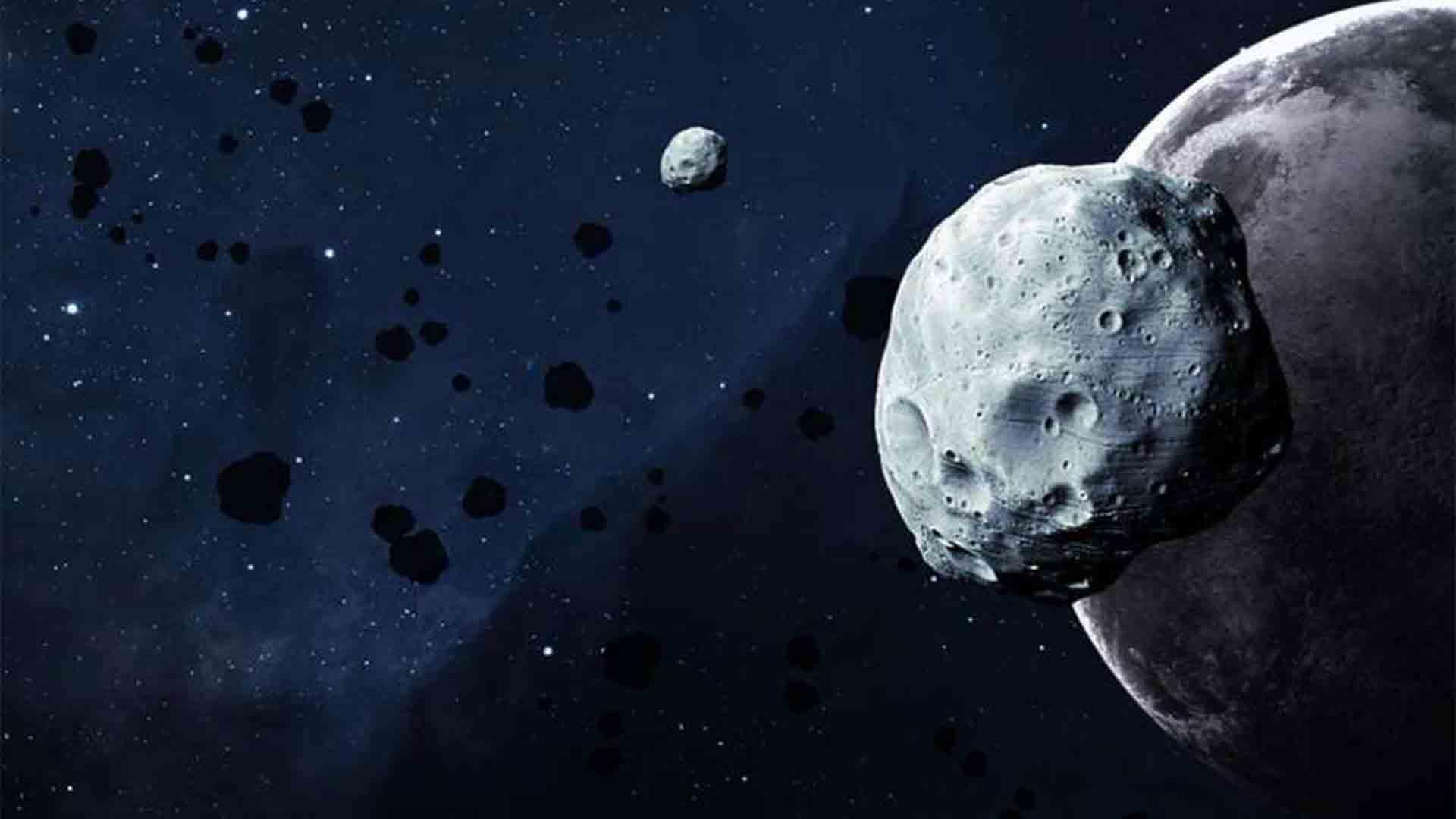 asteroid 12 2017 - photo #40