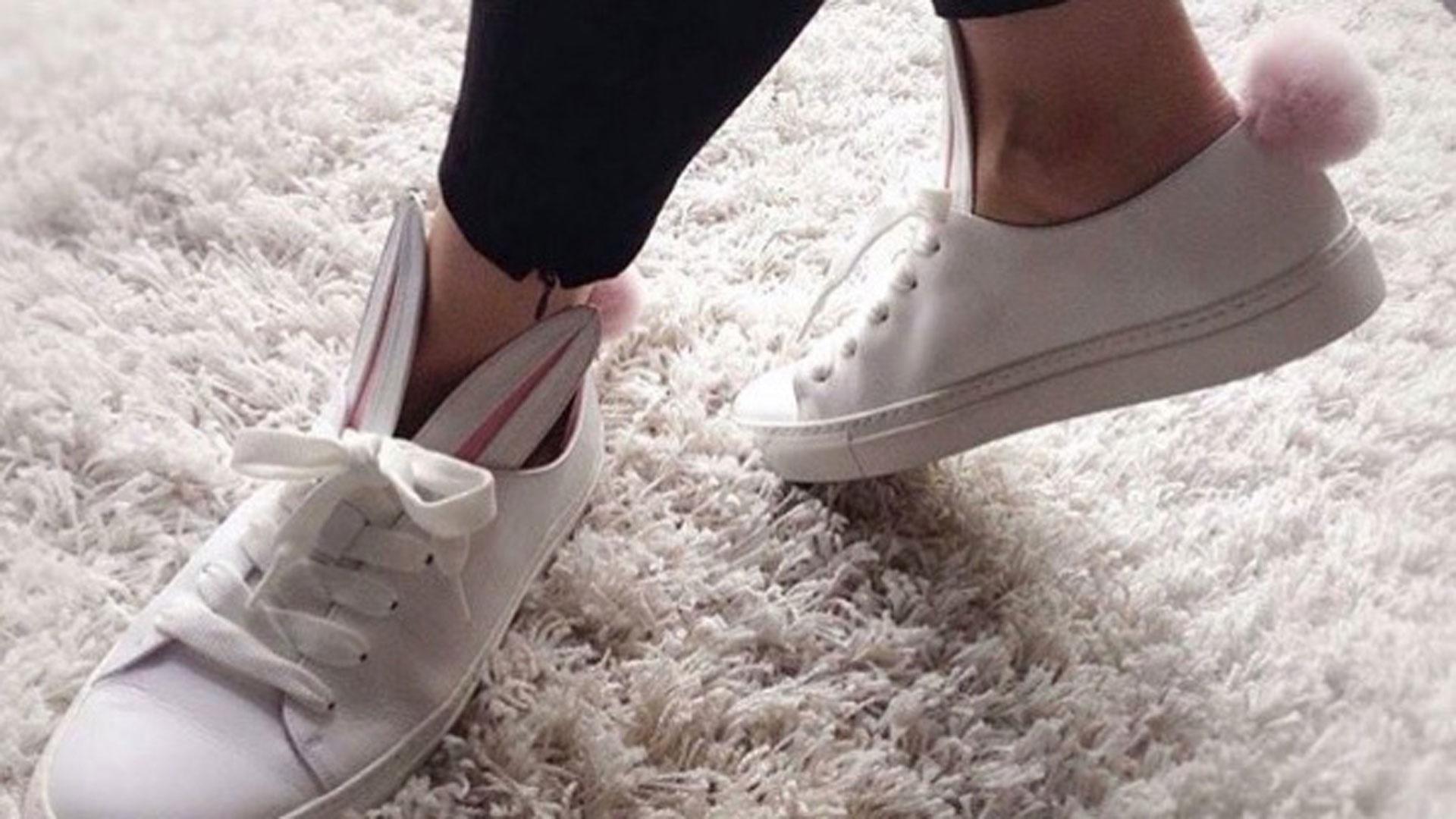 De Tener Increíbles Que Encantará Te 5 Tu Marcas En Zapatos f6gv7Yby