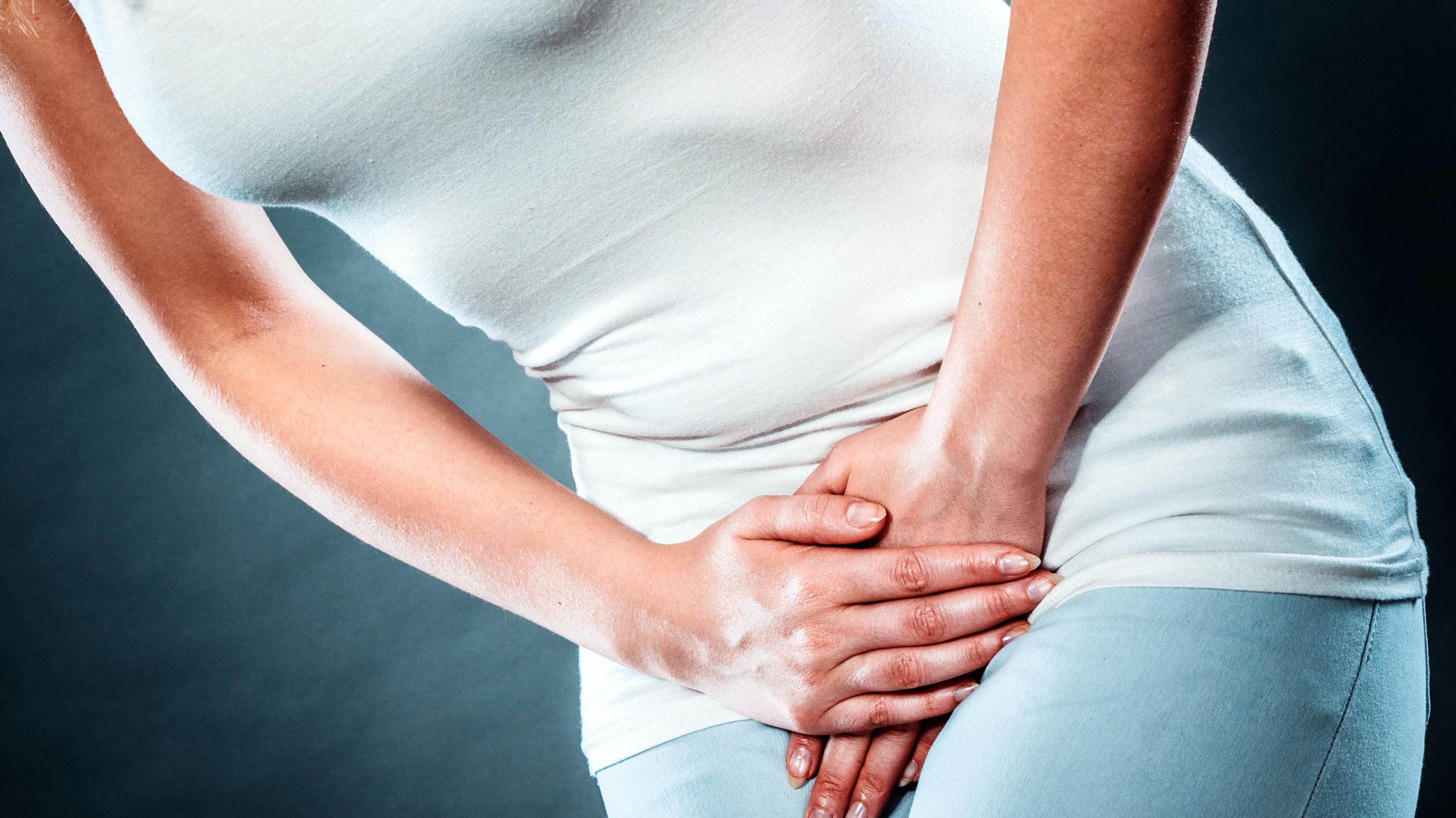 Sintomas de piedras en la vesicula en la mujer