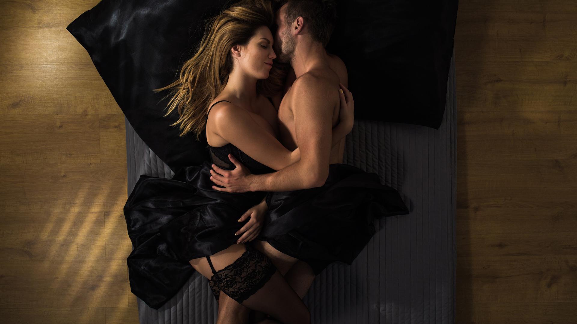 Rus Kızı Taissia İle Erotik Seks  Sex izle Rus pornoları