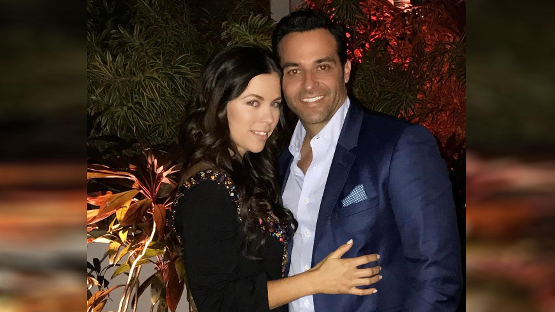 Matrimonio Ximena Duque : Ximena duque contó quién la llevará al altar y más