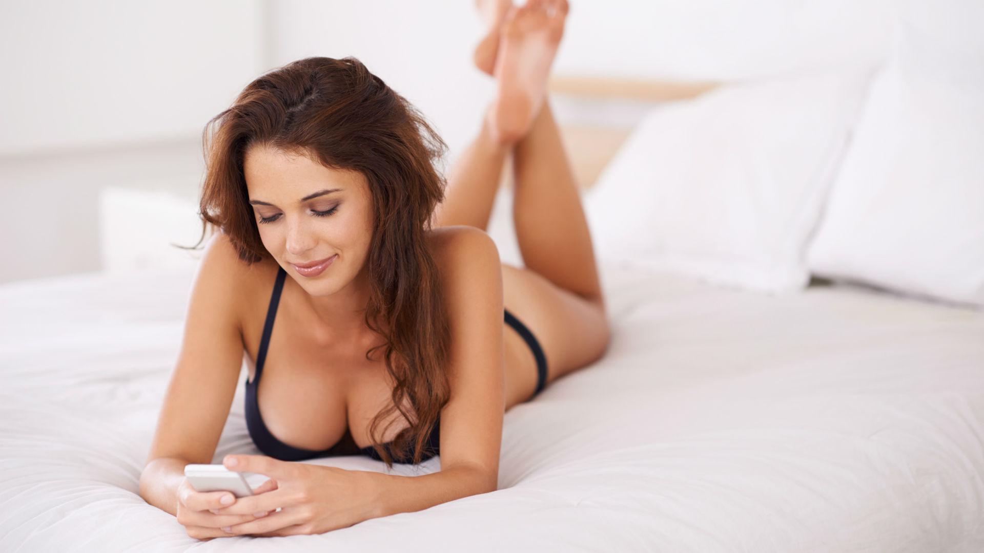 Videos porn en espanol