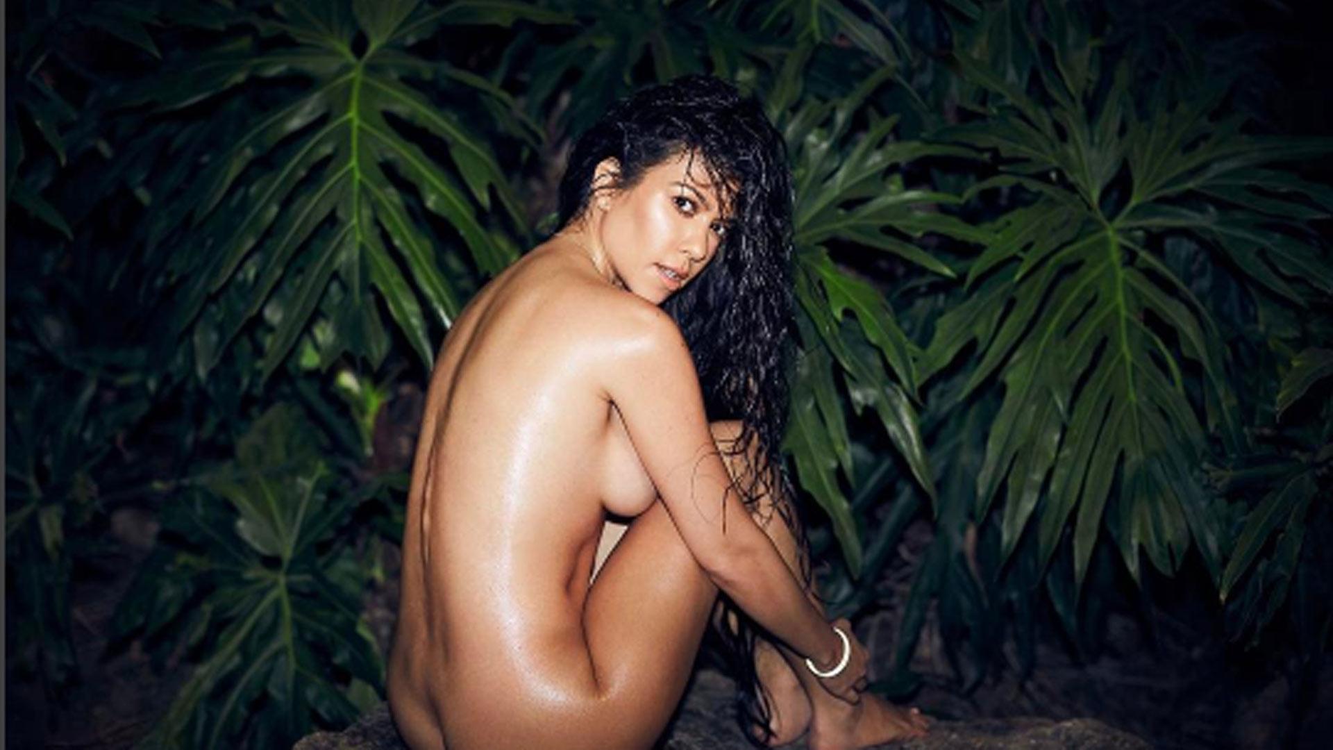Sexy naruto girls hentia