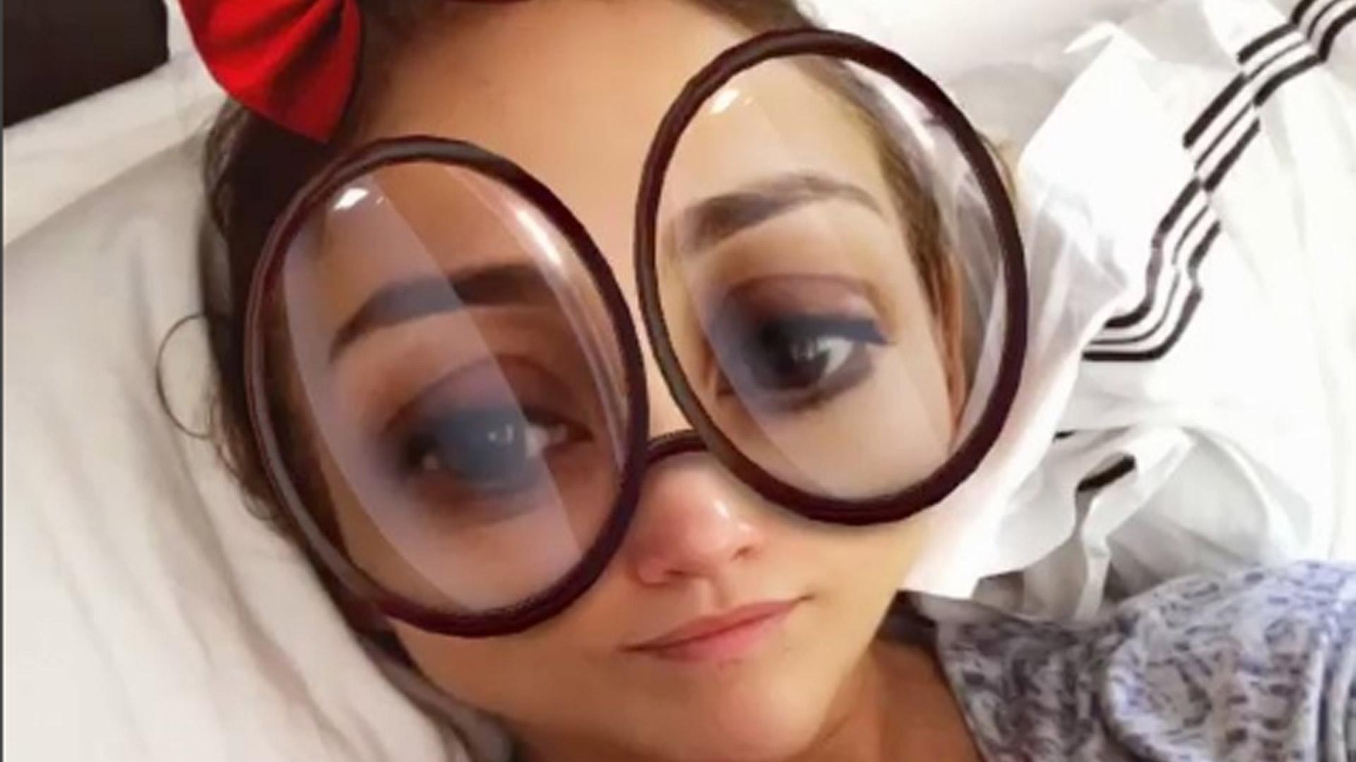 Snapchat Jennifer Lopeza nudes (61 photo), Pussy, Bikini, Boobs, butt 2018