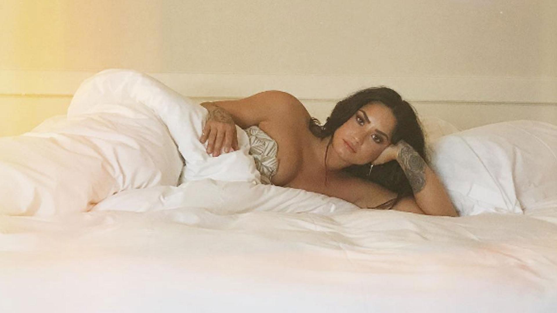 Maricielo se desnuda para nosotros - 1 part 6
