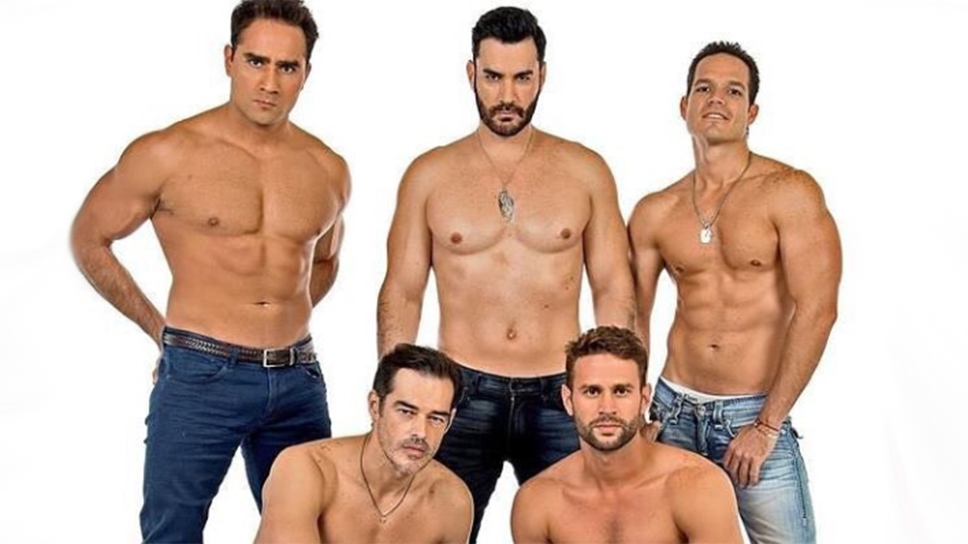 http://www.telemundo.com/sites/nbcutelemundo/files/images/promo/article/2017/07/10/soloparamujeres.png