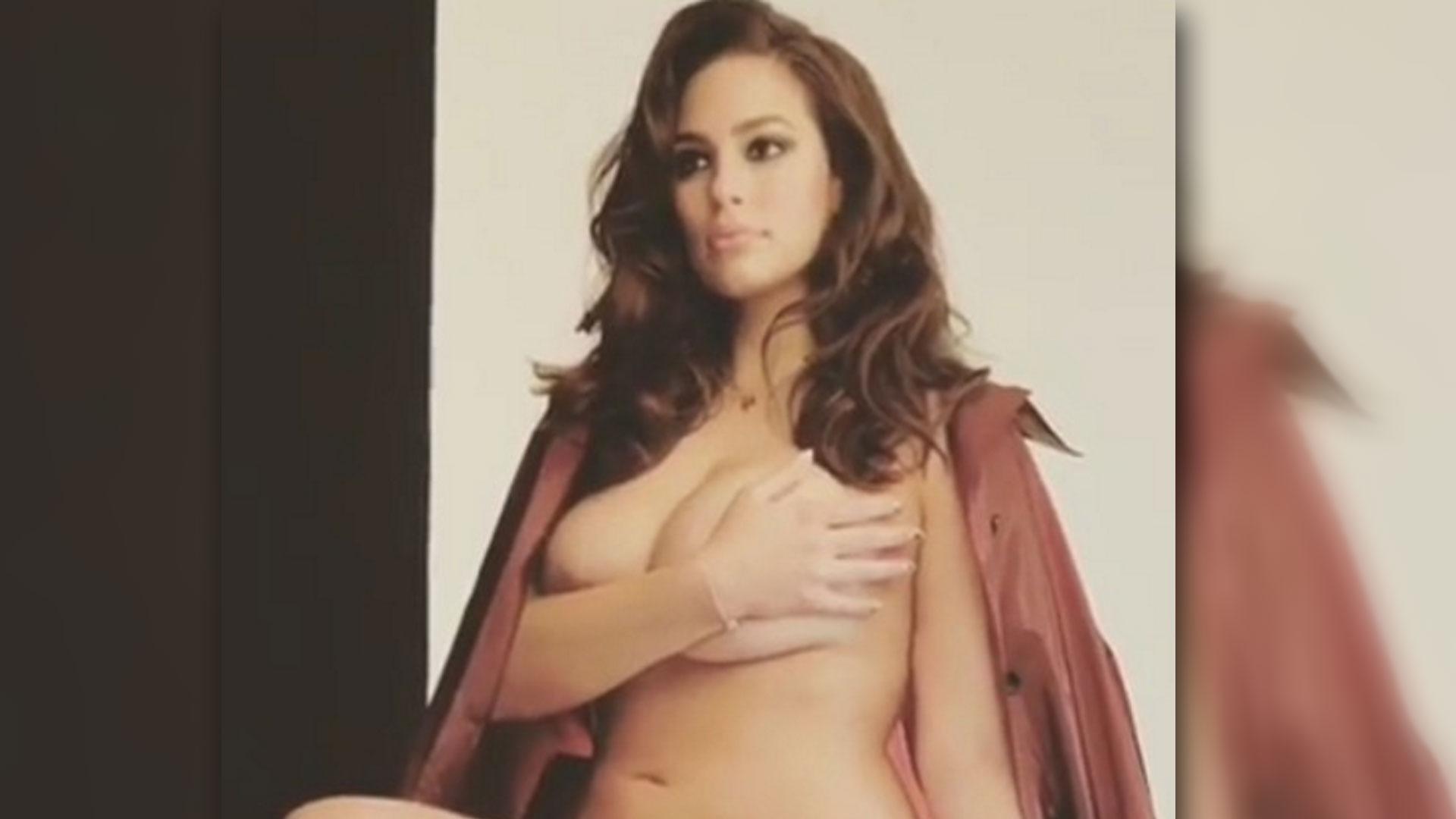 hot naked austrian girls
