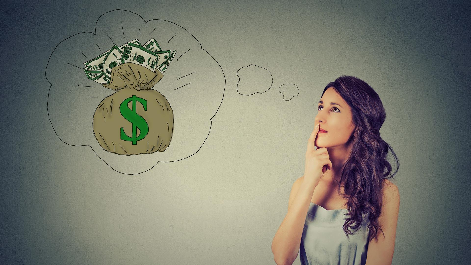 Gana dinero extra en Thanksgiving: 6 ideas de negocios