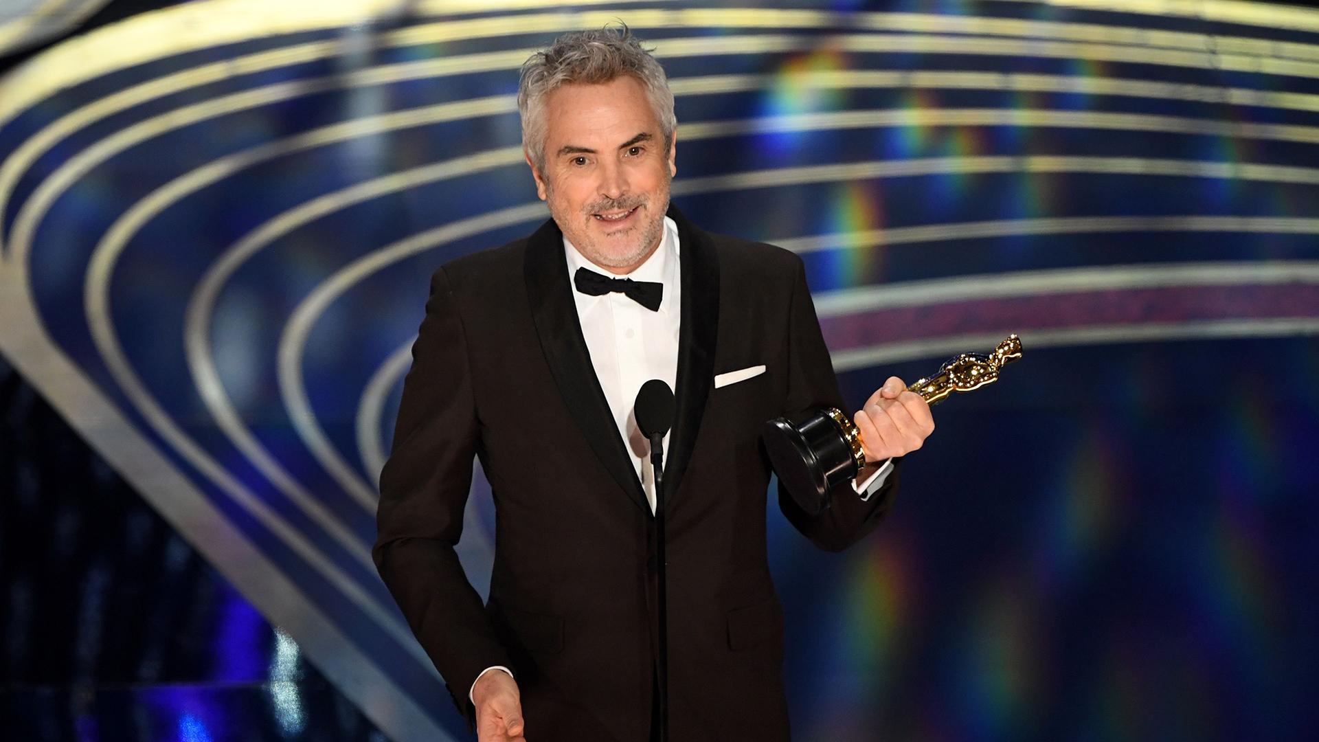 Oscars 2019: The Complete List of Winners | Telemundo