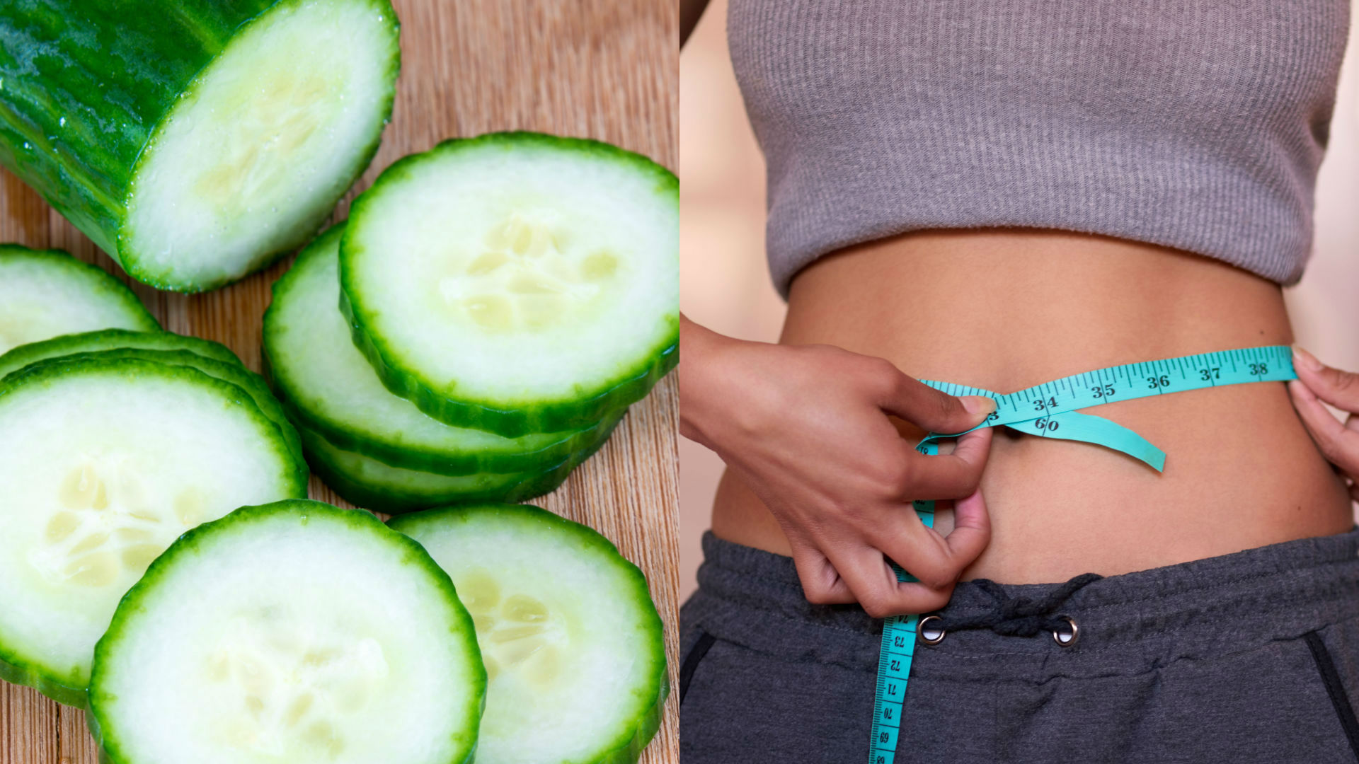 10 lbs en plan de dieta de 2 semanas
