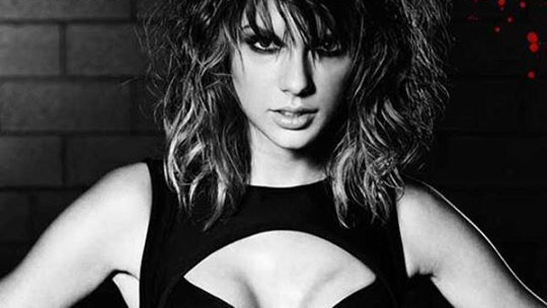 """Conoce a las súper estrellas que protagonizarán el video """"Bad Blood"""" de Taylor Swift"""