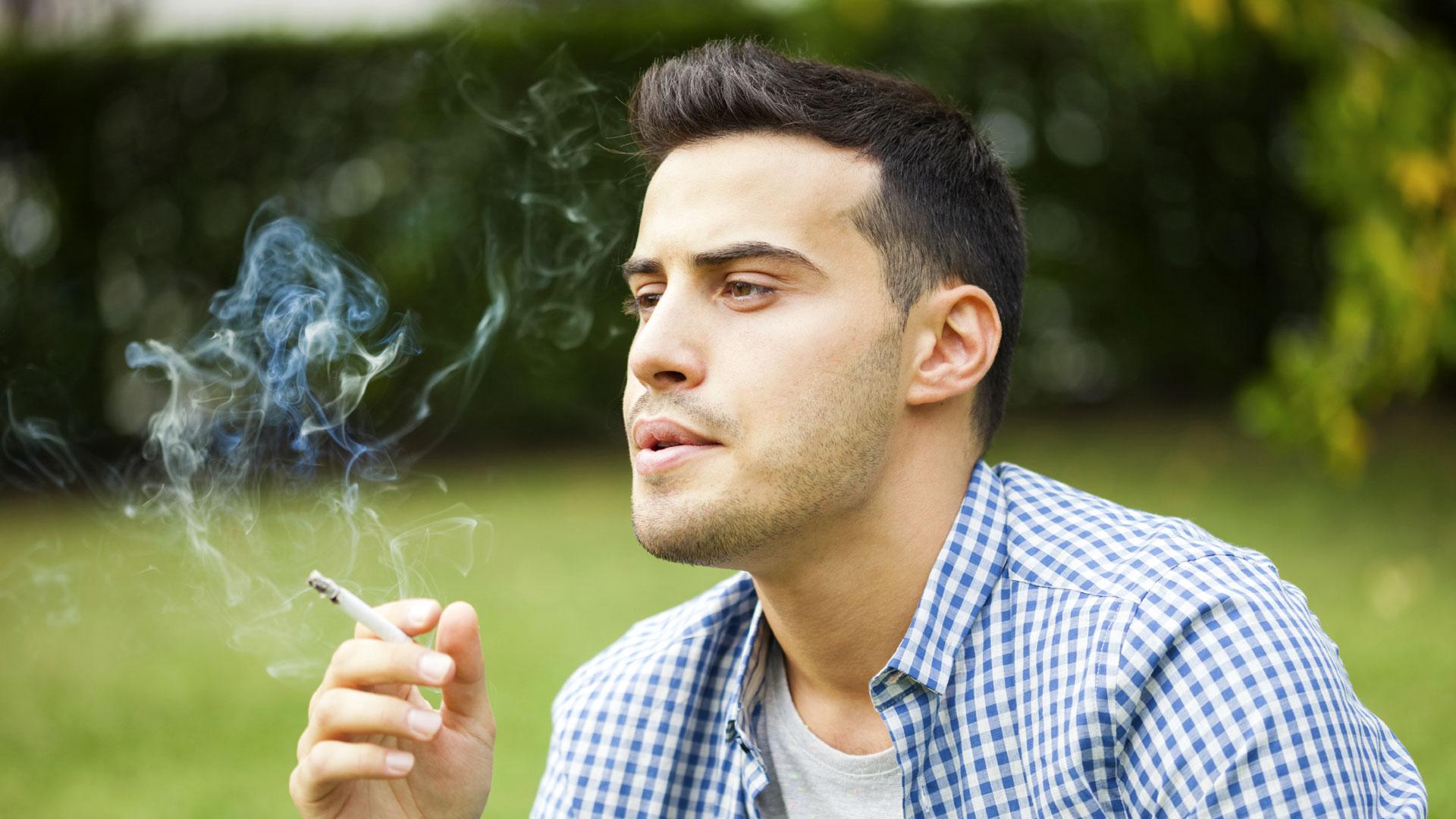 Fumando - 56738 videos - iWank TV