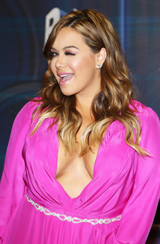 big mexican nipple nude