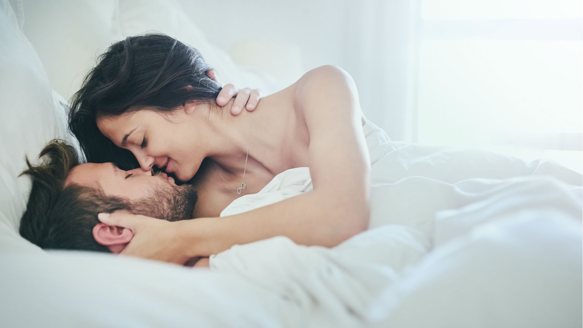 Myths And Facts About Cuddling After Sex