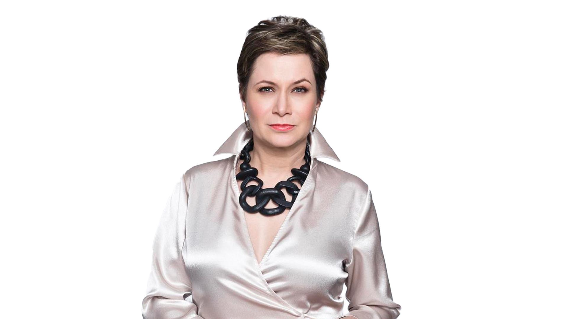 Ornella Muti (born 1955) foto