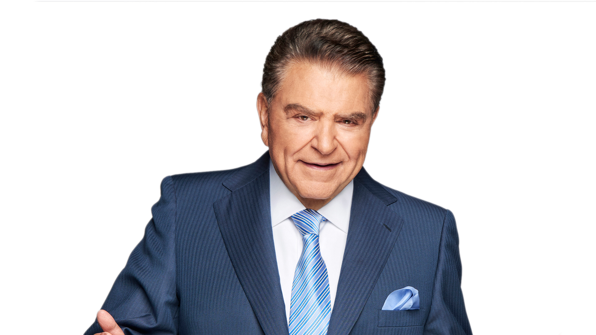 http://www.telemundo.com/sites/nbcutelemundo/files/images/promo/persons/2017/05/16/don_francisco.jpg